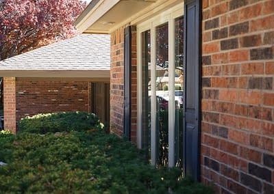ls-lubbock-window-replacement-38