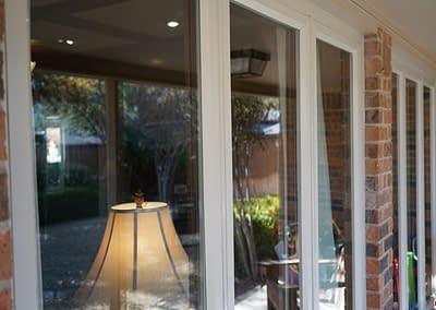 ls-lubbock-window-replacement-39