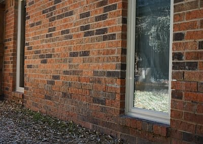ls-lubbock-window-replacement-4
