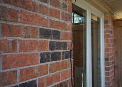 ls-lubbock-window-replacement-40