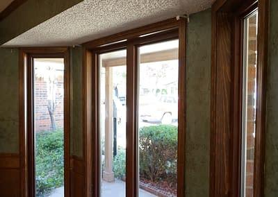 ls-lubbock-window-replacement-41