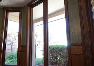 ls-lubbock-window-replacement-43
