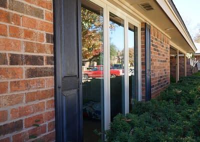ls-lubbock-window-replacement-46