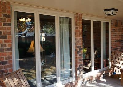 ls-lubbock-window-replacement-6