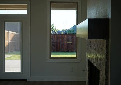 lubbock-baconcrest-new-home-back-door