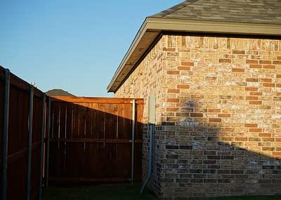 lubbock-baconcrest-new-home-backyard-3