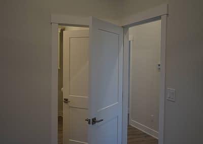 lubbock-baconcrest-new-home-bath-bedroom