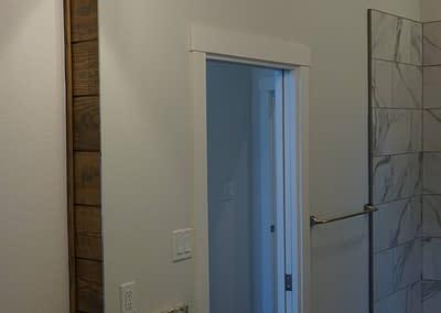lubbock-baconcrest-new-home-bathroom-granite