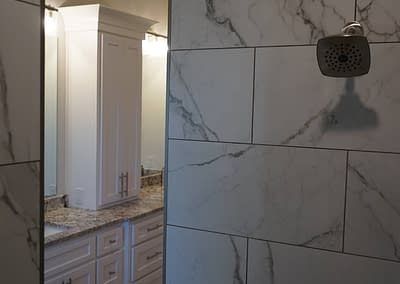 lubbock-baconcrest-new-home-bathroom-master
