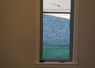 lubbock-baconcrest-new-home-bed-window