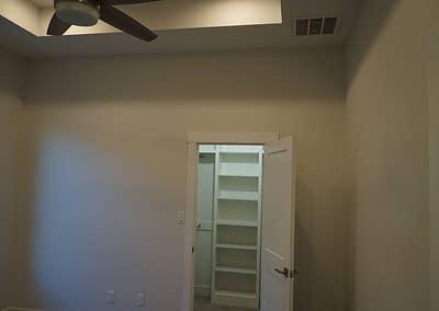 lubbock-baconcrest-new-home-bedroom-closet-2