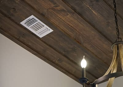 lubbock-baconcrest-new-home-ceiling-wood