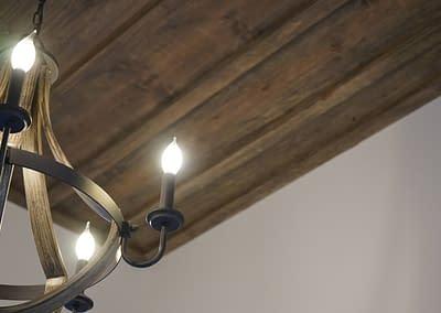 lubbock-baconcrest-new-home-chip-lap-ceiling