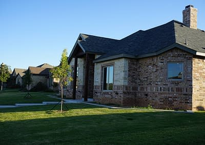 lubbock-baconcrest-new-home-front-house