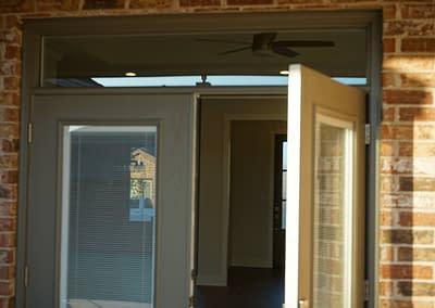 lubbock-baconcrest-new-home-full-open-backdoor