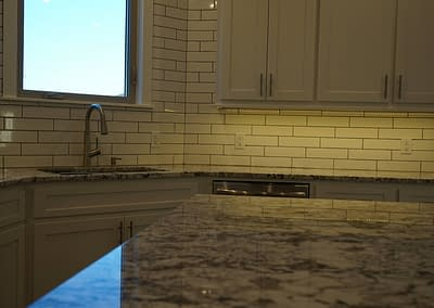 lubbock-baconcrest-new-home-kitchen-10