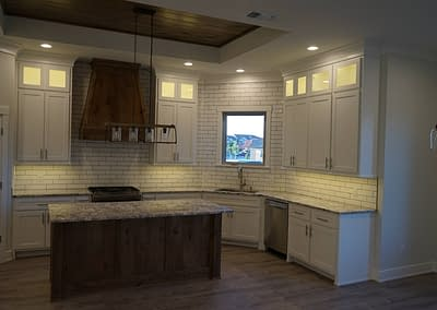 lubbock-baconcrest-new-home-kitchen-9