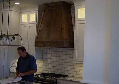 lubbock-baconcrest-new-home-kitchen-back