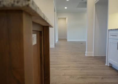 lubbock-baconcrest-new-home-kitchen-cabinet-2