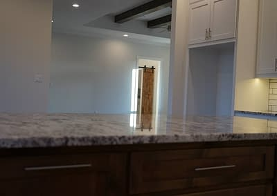 lubbock-baconcrest-new-home-kitchen-island