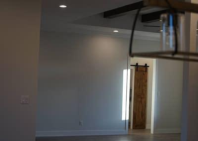 lubbock-baconcrest-new-home-kitchen-lights