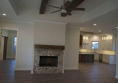 lubbock-baconcrest-new-home-kitchen-living-room-master