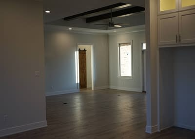 lubbock-baconcrest-new-home-kitchen-open-home