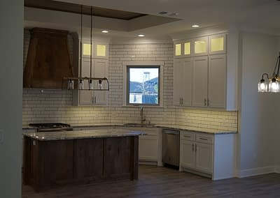 lubbock-baconcrest-new-home-kitchen-open