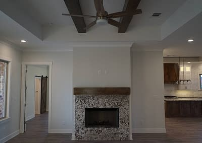 lubbock-baconcrest-new-home-kitchen-whole-room