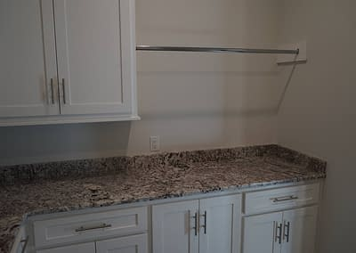 lubbock-baconcrest-new-home-laundry-room