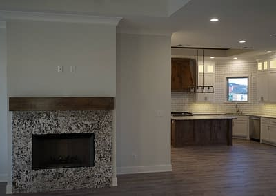 lubbock-baconcrest-new-home-living-area-2
