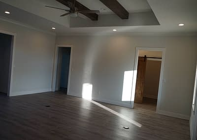 lubbock-baconcrest-new-home-living-area