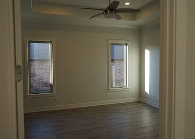 lubbock-baconcrest-new-home-master-bed