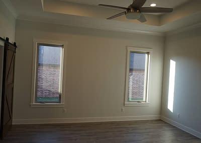 lubbock-baconcrest-new-home-master-bedroom