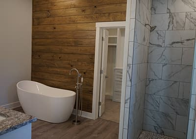 lubbock-baconcrest-new-home-master-tub-2