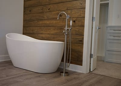 lubbock-baconcrest-new-home-master-tub