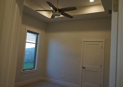 lubbock-baconcrest-new-home-recessed-ceiling-bedroom