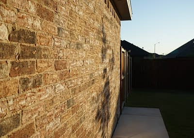 lubbock-baconcrest-new-home-side-brick