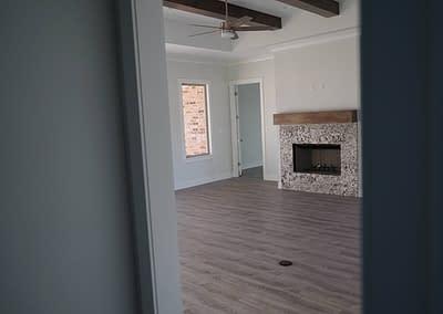 lubbock-baconcrest-new-home-side-living-room