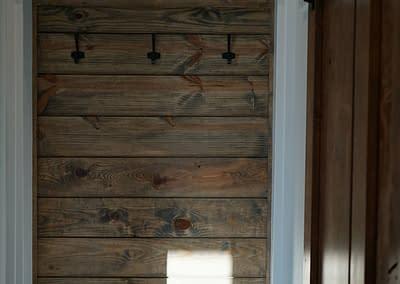 lubbock-baconcrest-new-home-utility-hallway