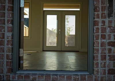 lubbock-baconcrest-new-home-walk-in-house