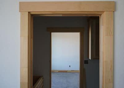 residenial-new-home-lubbock-bathroom
