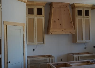 residential-new-home-lubbock-cabinets