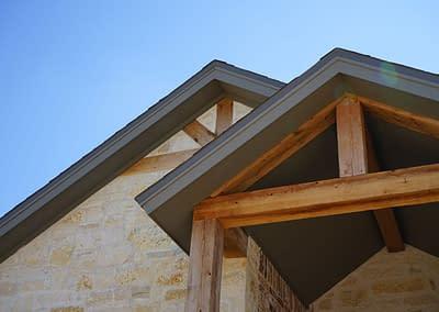 residential-new-home-lubbock-cedar-work