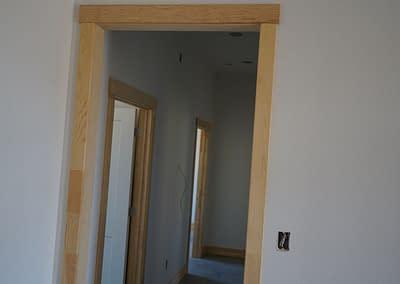 residential-new-home-lubbock-door