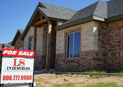 residential-new-home-lubbock-for-sale