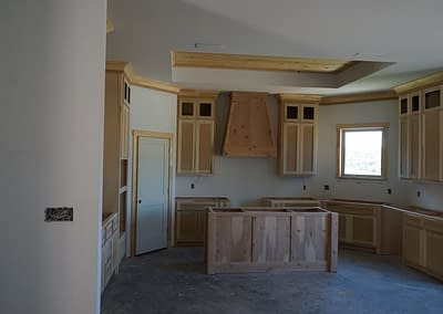 residential-new-home-lubbock-kitchen