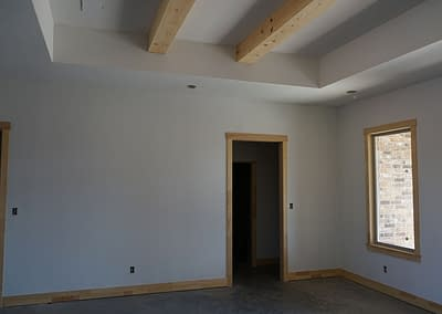 residential-new-home-lubbock-living-room-beams