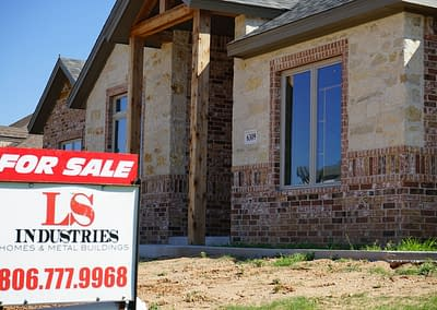 residential-new-home-lubbock-ls-industries