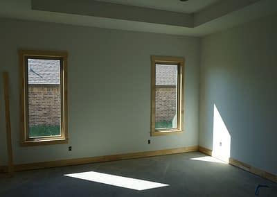 residential-new-home-lubbock-master